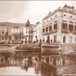 Aigat de Sta. Helena (1921)  (L. Roisin Foto)