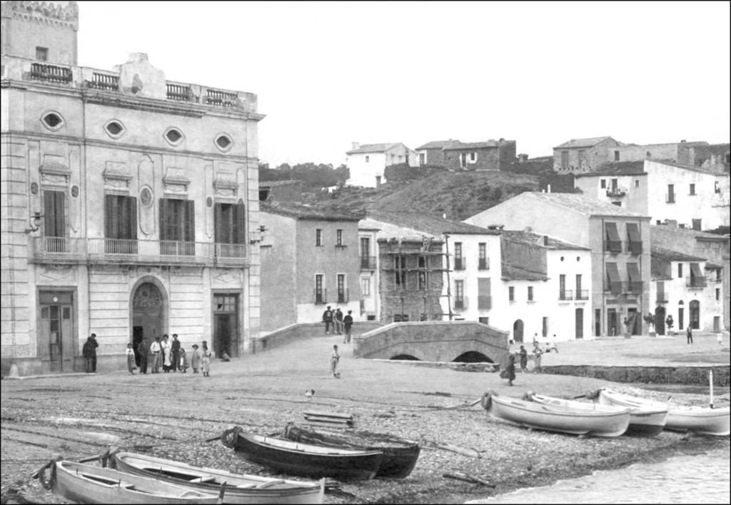 Casino (1903)