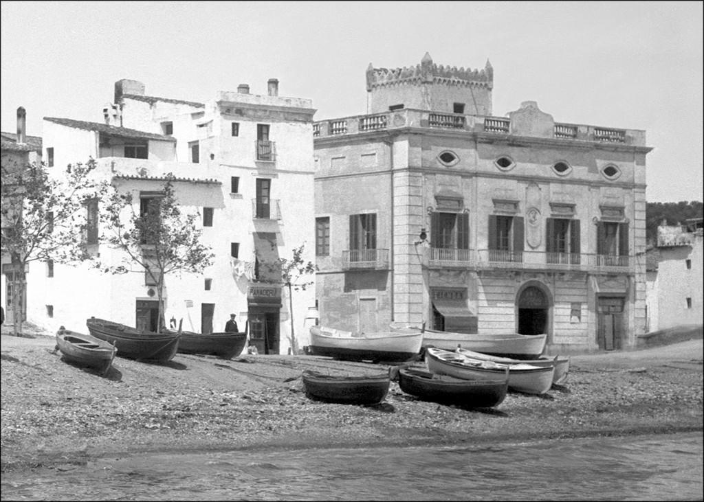 Casino (1910)