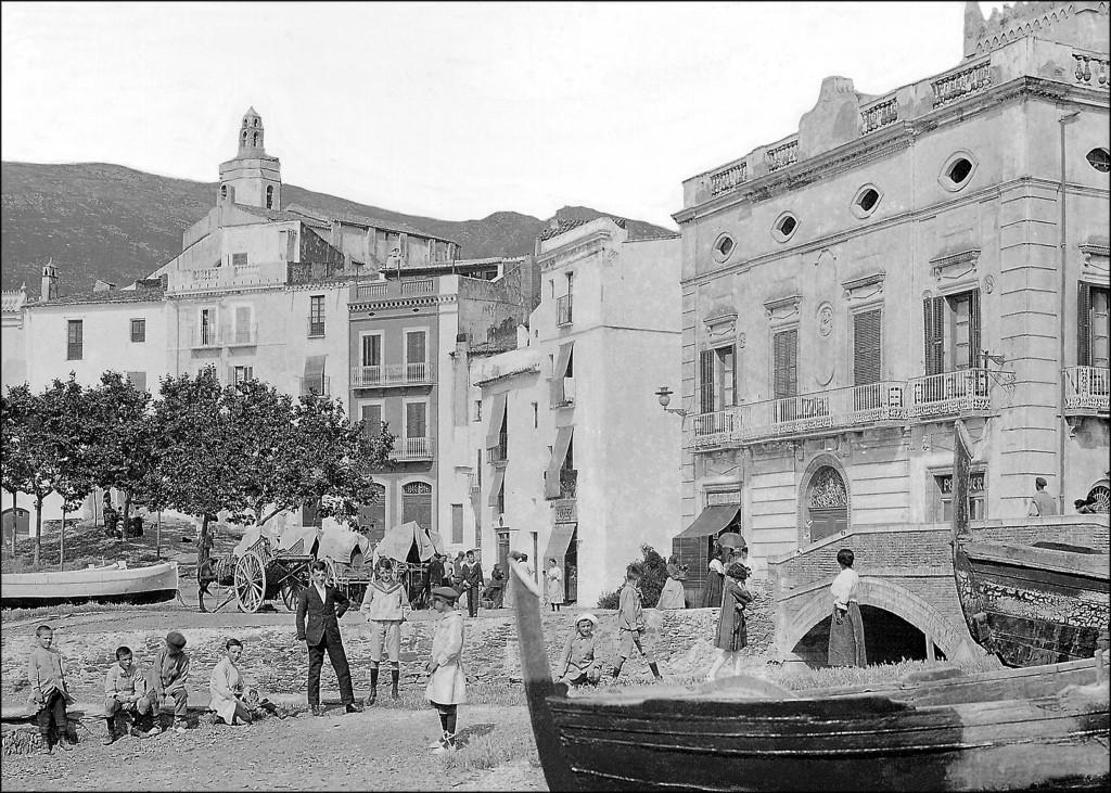 Arxiu López-Sala