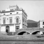 Casino i pont vell (1900)