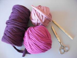 Cesta-trapillo-ganchillo-hecha-a-mano-tutorial-hazlo-tu-mismo-diy-accesorios-complementos-lolahn-handmade-Materiales