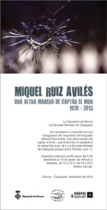 Expo Miquel Ruiz