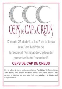 presentacio CCC-page-001