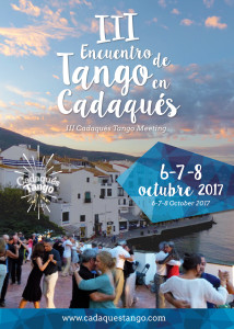 Flyer Tango 2017 B