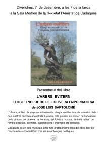cartell llibre olivera-001