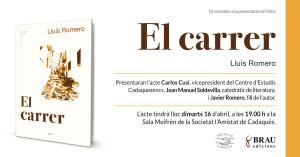 INVI SABATER ORDIS CASTELLO
