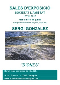 cartell d'ones pdf_pages-to-jpg-0001