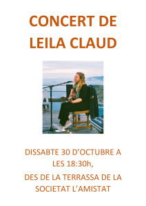 CARTELL-LEILA-CLAUD (1)