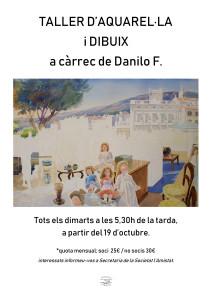 cartell-aquarel·la-2021 jpg